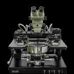 MPI-Manual-System-TS150-subweb02