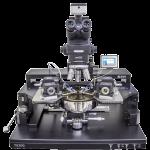 MPI-Manual-System-TS200-subweb02