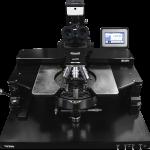 MPI-Manual-System-TS300-subweb02