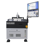 TS2000-Automated-Probe-System