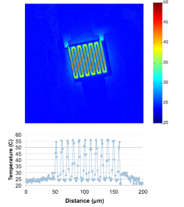 01-termoreflectance